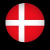 denmark-button-1
